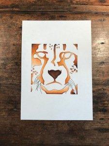 18.1 ghepardo