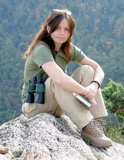 Laura Gozzi